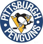 1918_PITTSBURGH_PENGUINS_LOGO_2_edited