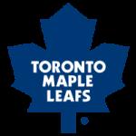 200px-toronto_maple_leafs_logosvg