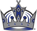 kings_logo