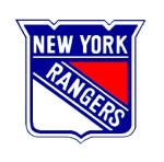 new-york-rangers-logo