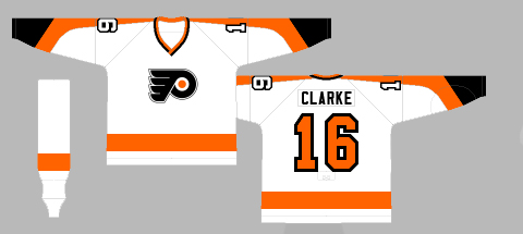 Courtesy of NHLuniforms.com